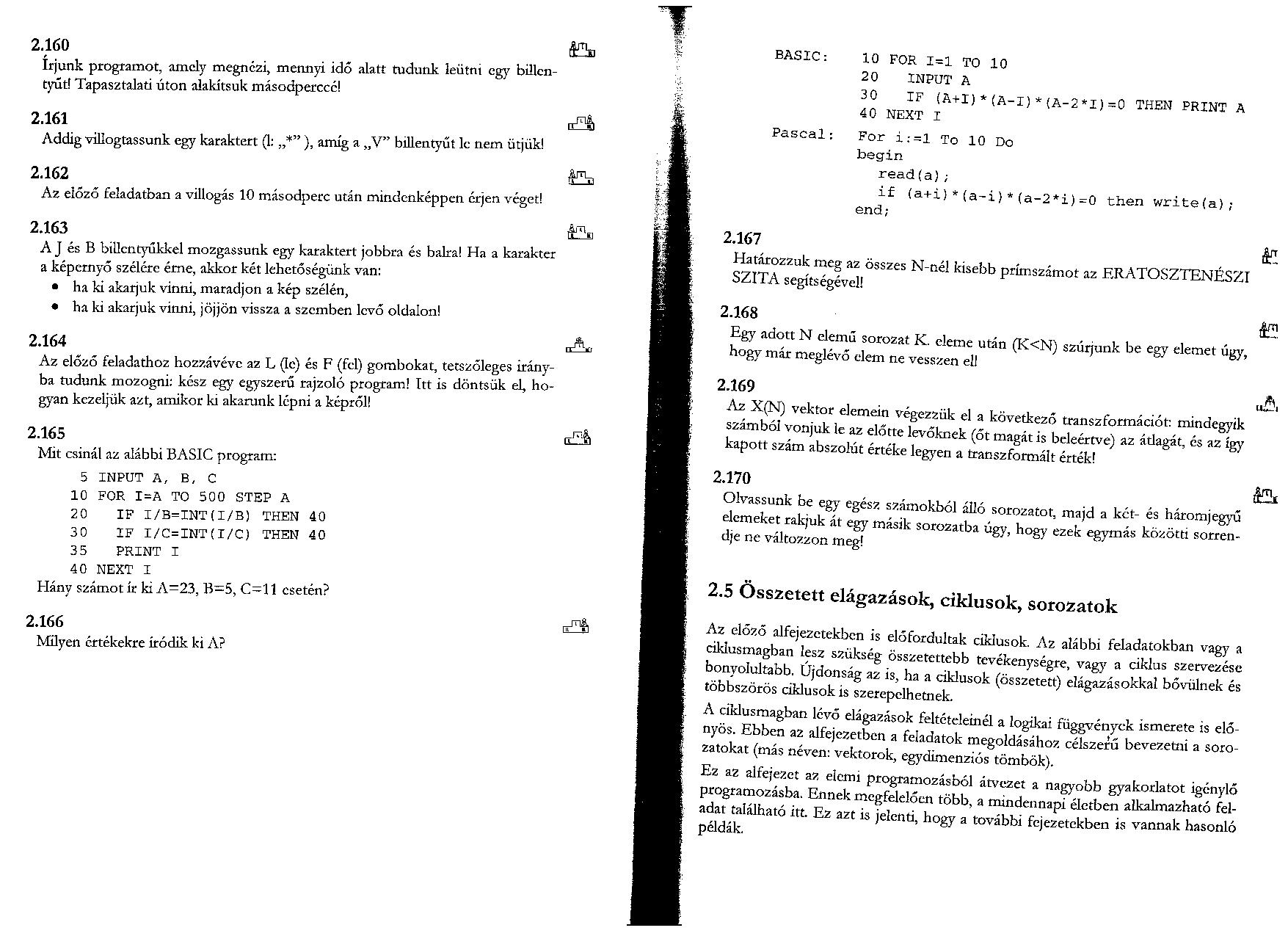 2.102 Legyen A és B két tetszőleges egész szám 95cdf67ea6